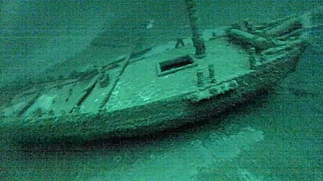 www.shipwreckworld.com